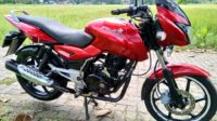 Pulsar for sale
